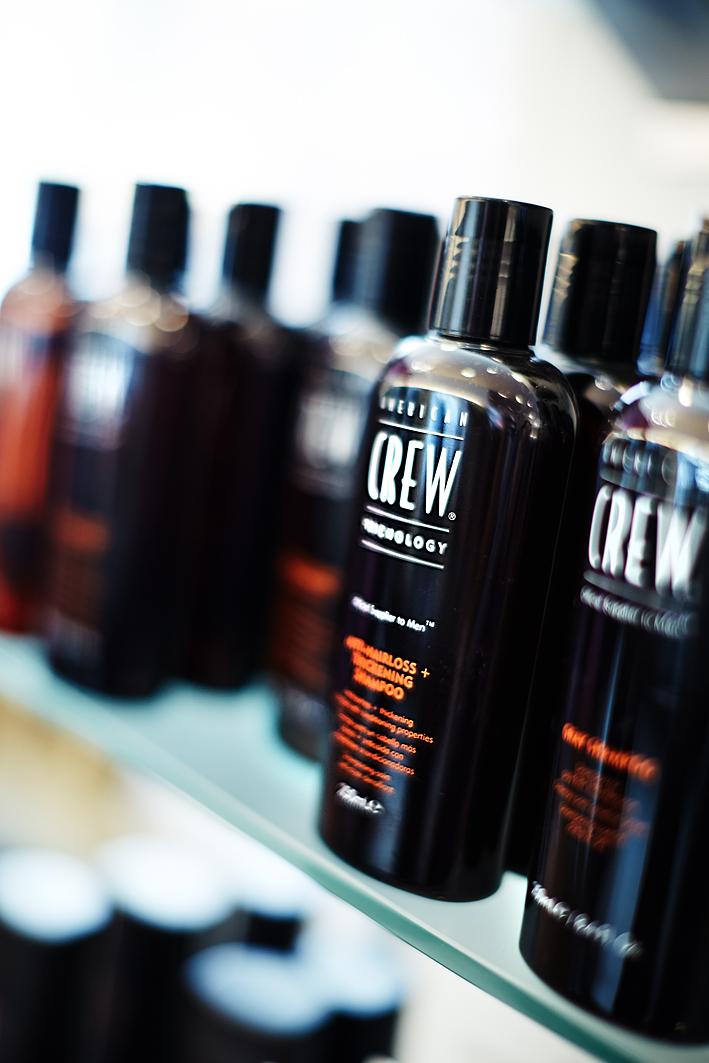 Schoenheitsrausch-Shampoo.jpg