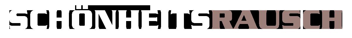 Logo ohne Rahmen