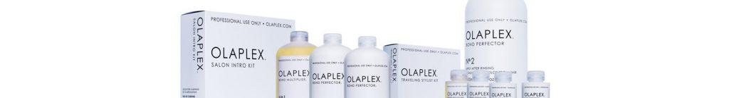 OLAPLEX_horiz_C