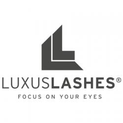 LogoLuxusLashes_C