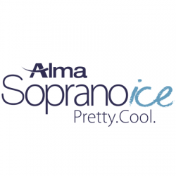 SopranoIce_Logo_C